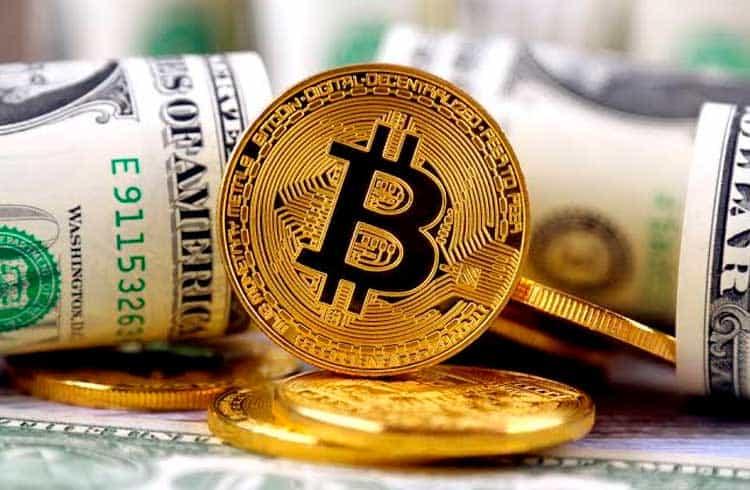 """Vendedora P2P brasileira """"perde"""" mais de 20 Bitcoins em possível bug na Trezor"""