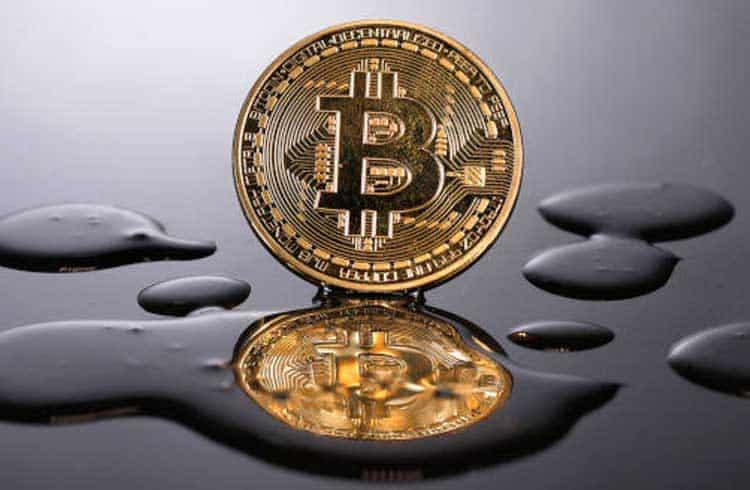Viciados em Bitcoin agora podem buscar tratamento na Escócia