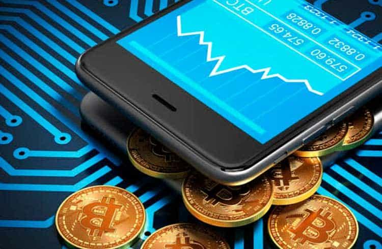 Western Union quer permitir que seus clientes transfiram fundos para todo o mundo com carteiras mobile