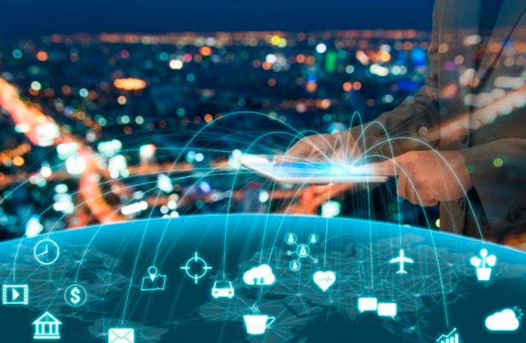4b65fb383 União Internacional de Telecomunicações aprova primeira recomendação  brasileira para IoT