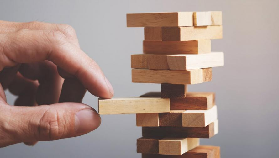 Mercado de criptoativos continua estável; Ripple valoriza 13% nas últimas 24 horas