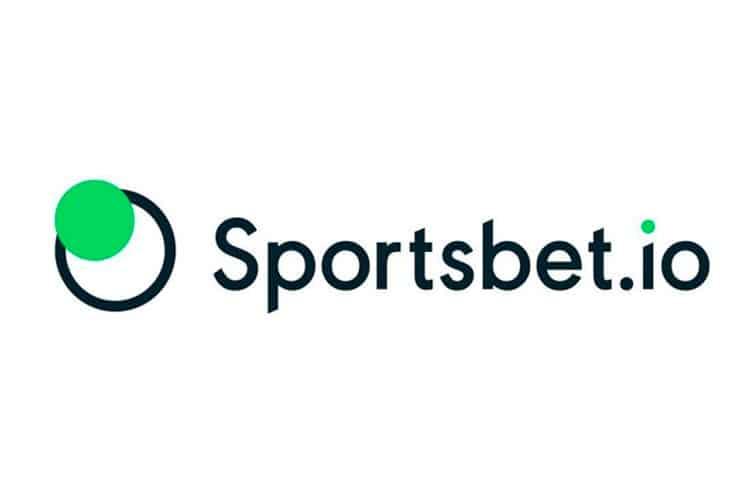 Sportsbet.io integra o Litecoin e expande as opções de criptomoedas