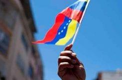 Petro começa a ser negociada por exchanges e OTCs autorizadas pela Venezuela