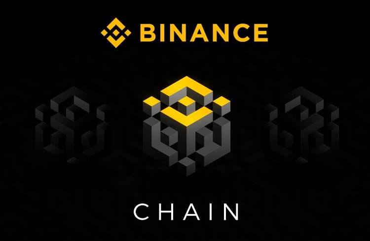 Binance revela próximos passos da migração do token BNB para blockchain própria