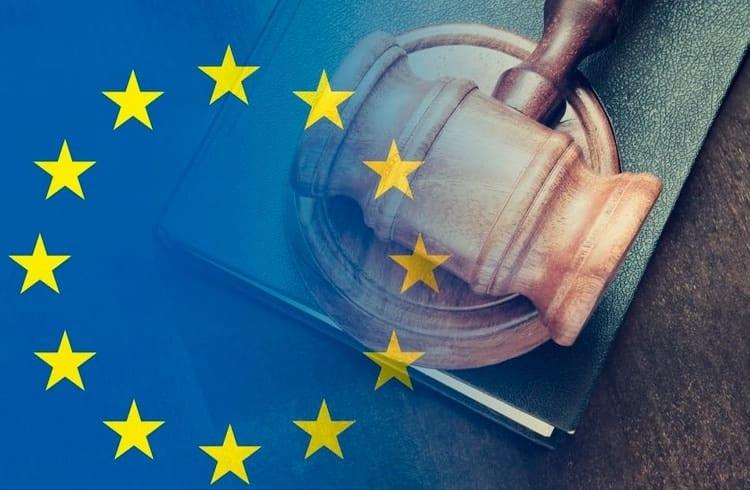 Confira como 5 importantes países da União Europeia tratam a regulação dos criptoativos