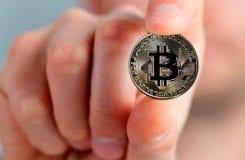 51% dos europeus não acreditam no futuro do Bitcoin