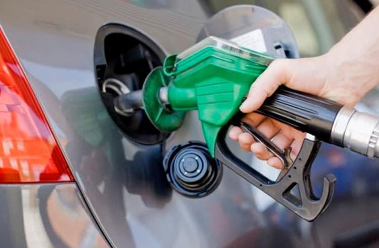 Fin Foundation planeja implementar pagamentos em tokens em postos de gasolina em toda a Europa Ocidental