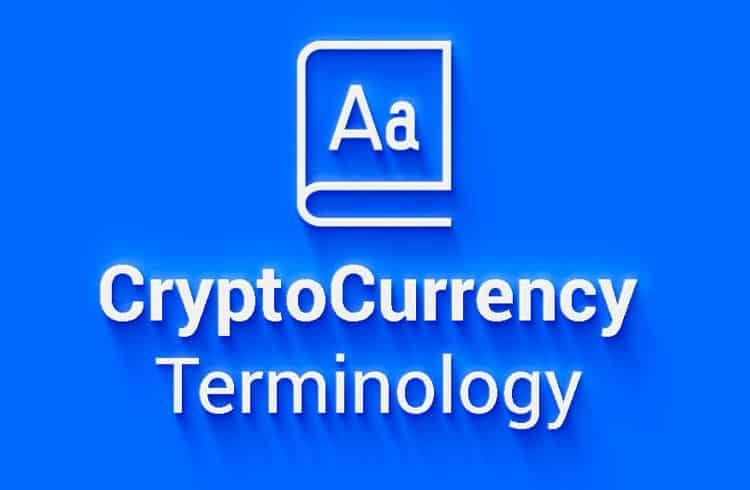 Falta de terminologia padrão para criptoativos pode dificultar as ações regulatórias do setor