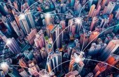 Resultado de imagem para malasia blockchain
