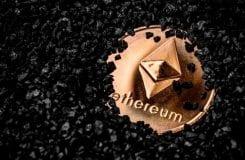 Falha permite descobrir chave privada no Ethereum; 37 mil ETH já foram roubados