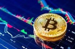 Bitcoin e criptomoedas são alternativa contra novo imposto de Bolsonaro