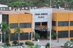 Hackers invadem sistema da Câmara dos Vereadores de Palmas e pedem resgate em Bitcoin