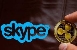 Extensão permite pagamentos com Ripple no Gmail e agora no Skype
