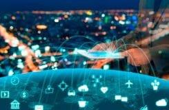 União Internacional de Telecomunicações aprova primeira recomendação brasileira para IoT
