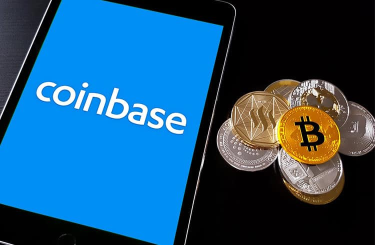 Coinbase estende seus serviços para 11 países