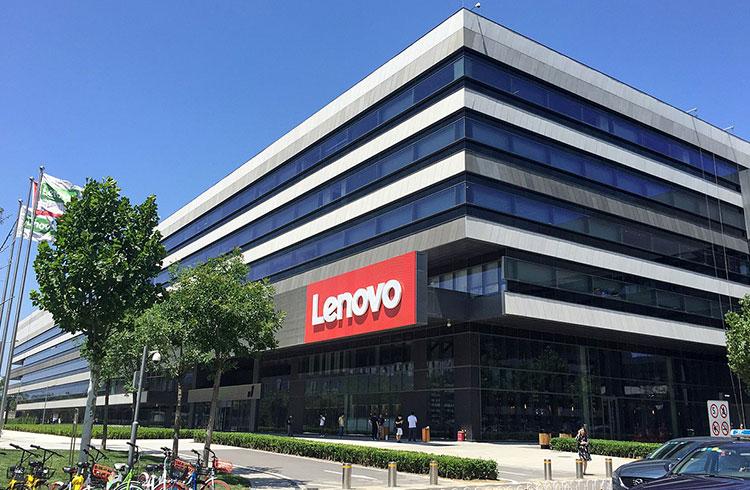597a20106 IBM aplicará blockchain em centros de dados da Lenovo
