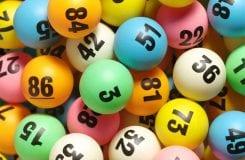 "Primeira ICO no formato ""loteria"" será realizada na Binance Launchpad"