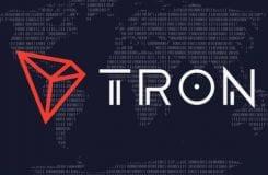 Tron domina o ecossistema de aplicações descentralizadas