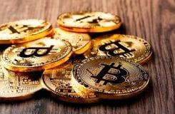 NegocieCoins negocia quase 1 milhão de Bitcoins no Brasil