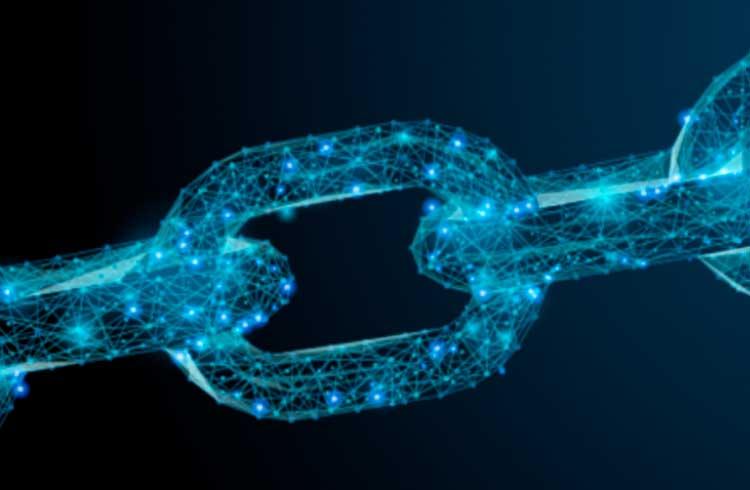 Agência Nacional de Aviação Civil regula o uso de blockchain para registro de Diário de Bordo