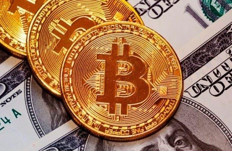 Analistas apontam US$6 mil como novo suporte de preço para o Bitcoin