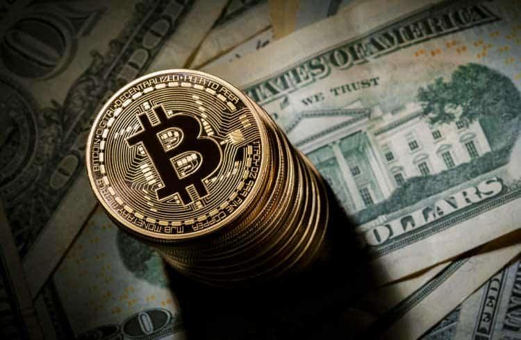 Atlas Quantum revela ter mais de 13 mil Bitcoins sob custódia