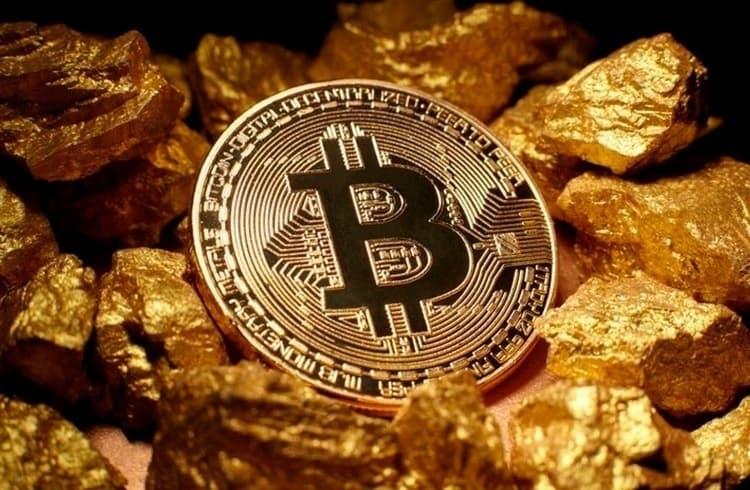 Aluno sequestra professor e pede resgate em Bitcoin no Paquistão
