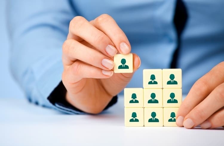Bakkt contrata veterano do PayPal para atuar como chefe de produtos