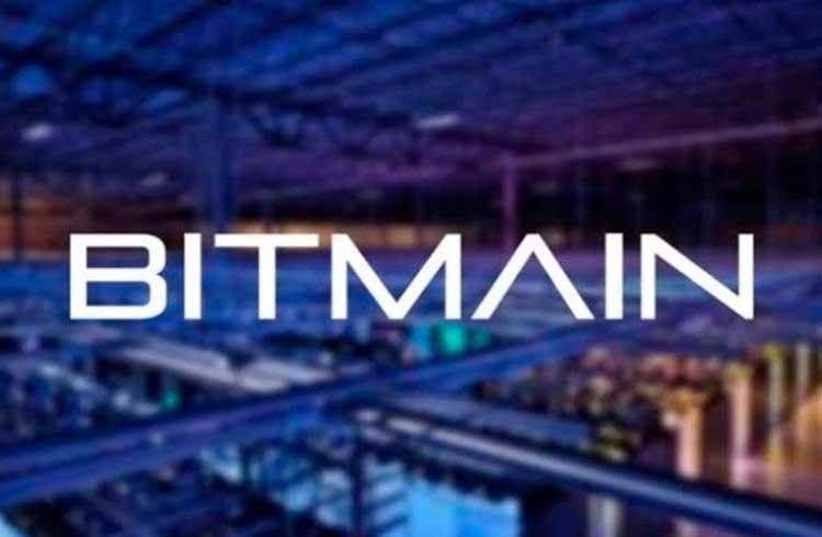 Bitmain e Canaan anunciam novos ASICs para mineração de Bitcoin