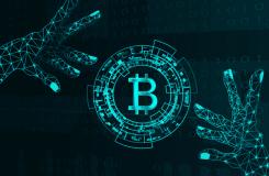 Portal de notícias IG faz parceria com a BitcoinTrade e lança exchange de criptoativos