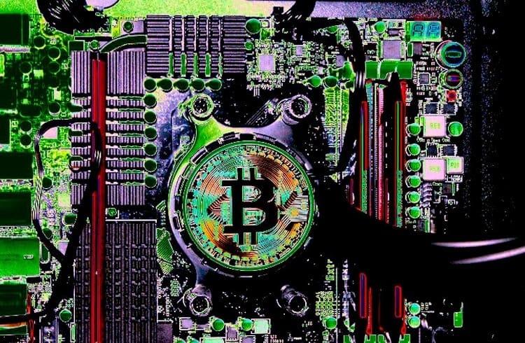 Minerador de Bitcoin chinês relata sua luta para obter energia elétrica barata no Irã
