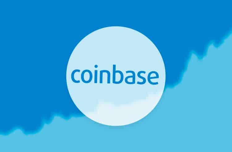 Coinbase lança cartão de débito com criptomoedas com bandeira Visa para clientes da União Europeia