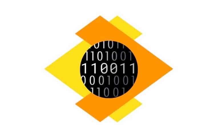 "CoinBr quer tornar-se o ""banco digital"" das exchanges e do mercado P2P brasileiro"