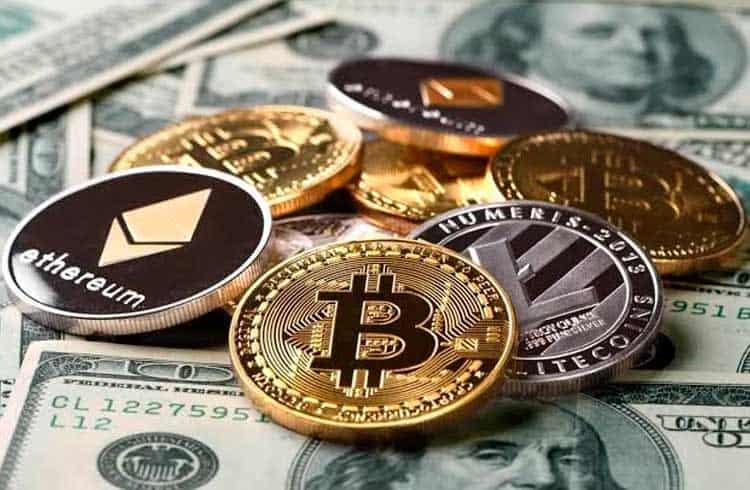 Como o mercado financeiro tradicional pode ajudar na adoção dos criptoativos