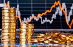 Mercado de criptoativos segue estável; Bitcoin se mantém na faixa dos US$5.200