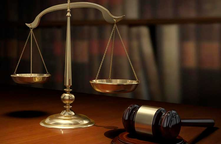 Demanda por advogados com o conhecimento em blockchain é alta