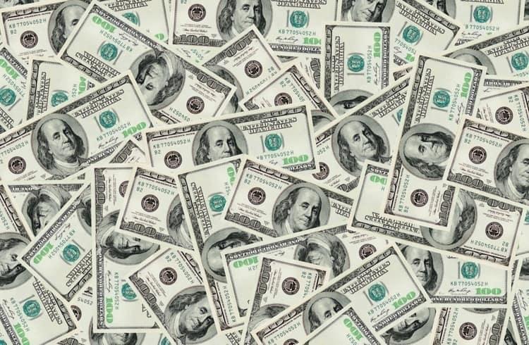 Auditoria comprova que a TrueUSD possui reservas de fundos em dólares americanos