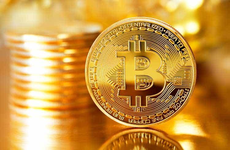 Empresa brasileira disponibiliza pagamentos com Bitcoin em mais de 200 países e territórios