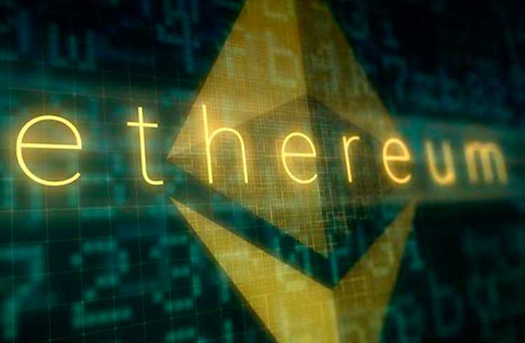 Ernst & Young revela plano ambicioso de levar Ethereum para clientes corporativos