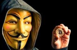 Cofundador da Chainalysis diz que pelo menos 95% dos crimes com criptoativos envolvem Bitcoin