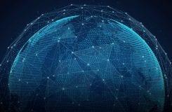 Agência de classificação adverte sobre riscos de blockchains privadas