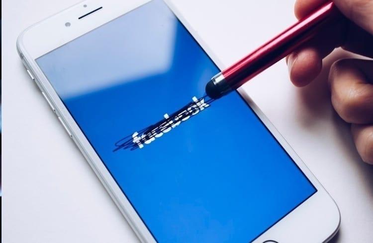 Andreas Antonopoulos diz que Facebook venderá dados financeiros de usuários