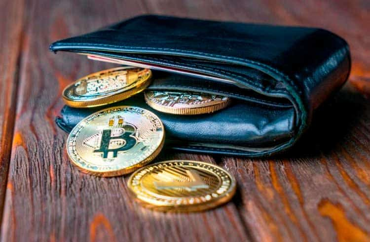 Guia de como criar e utilizar as carteiras de criptomoedas mais populares