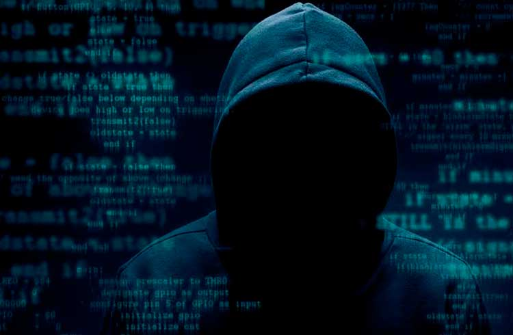 Hacker invade conta do Twitter ligada ao governo da Suécia e declara o Bitcoin a moeda oficial do país