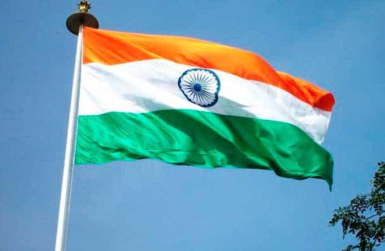 Índia terá novo programa de entrevistas sobre criptomoedas a partir deste mês