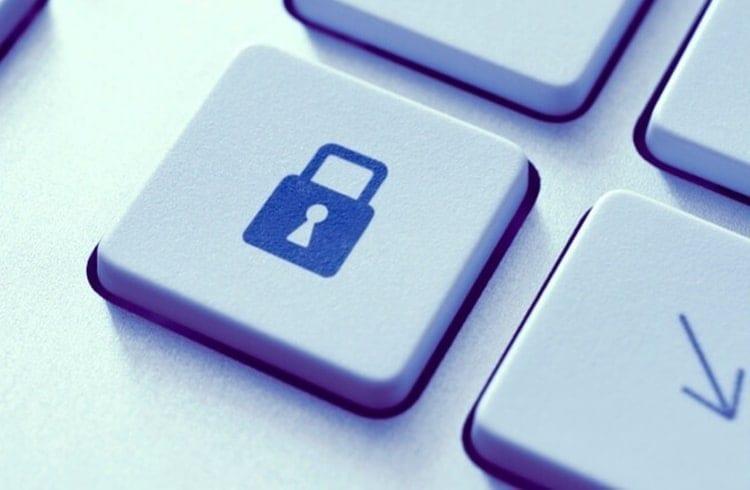 Apple card, Bitcoin e os desafios da privacidade online