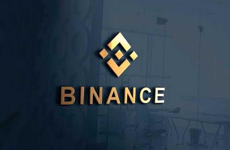 Líder de mercado Binance registra 66% de aumento nos lucros no 1º trimestre de 2019