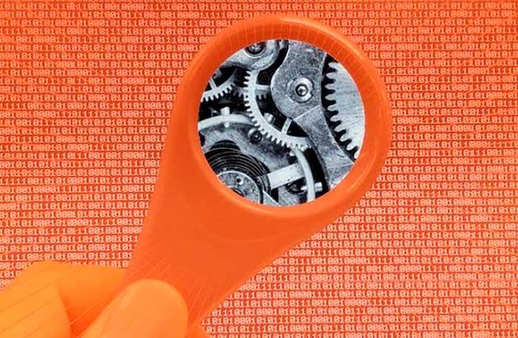 Microsoft e Enterprise Ethereum Alliance lançam iniciativa para empresas construírem tokens ideais