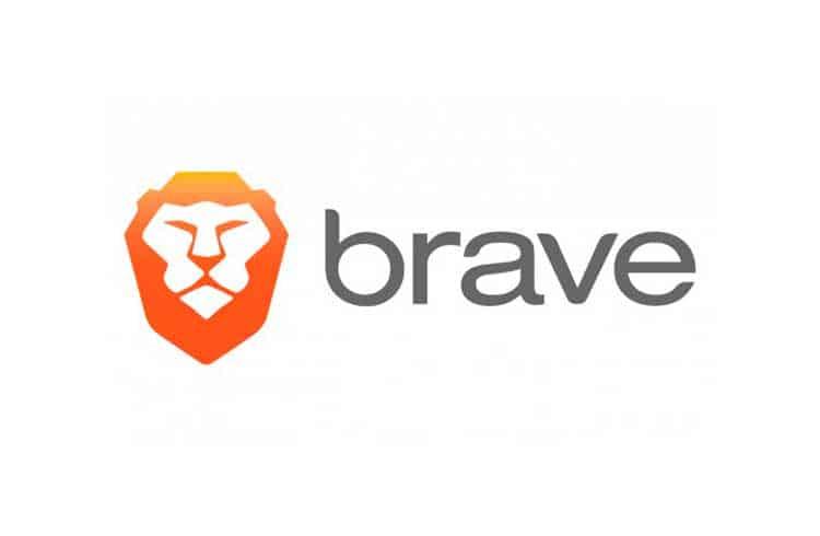 Navegador Brave recompensará usuários que assistirem a anúncios