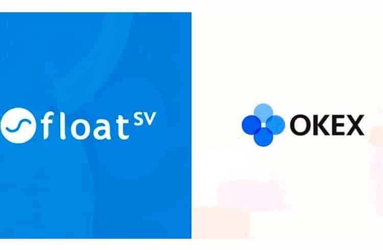 OKEx junta-se ao Bitcoin SV e lança exchange exclusiva em resposta ao movimento da Binance